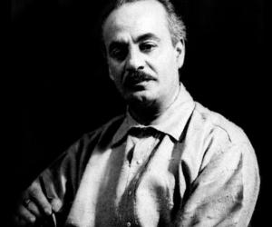 """""""Le persone più felici non sono necessariamente coloro che hanno il meglio di tutto, ma coloro che traggono il meglio da ciò che hanno."""" Khalil Gibran"""