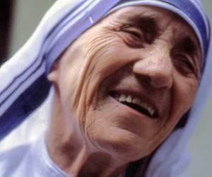 Madre-Teresa