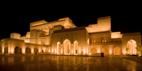 Royal-Opera-House,-Muscat