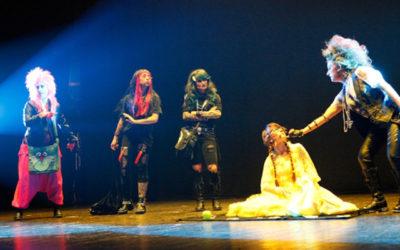 Narciso-Teatro-Rozzi