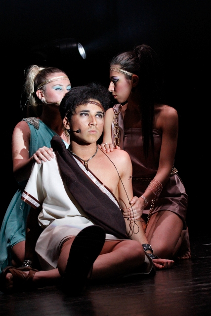 Narciso Teatro Rozzi-49