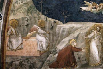maddalena-giotto-basilica-inf